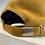 Thumbnail: Uniform Studios Suede Cap