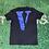 Thumbnail: VLONE Logo Tee