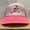Thumbnail: Lost Love 2 Tone ATL Hat