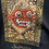 Thumbnail: Supreme Barong Patch S/S Top
