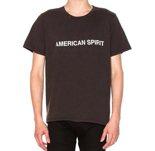 Rhude American Spirit Tee