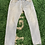Thumbnail: Gallery Dept 5001 Casual Fit Jeans
