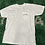 Thumbnail: Chrome Hearts USA White Chest Pocket SS Tee