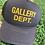 Thumbnail: Gallery Dept Trucker