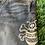 Thumbnail: Dior 2020 Straight Leg Jeans