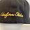 Thumbnail: Uniform Studios LA cap