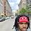 Thumbnail: Bape Headband
