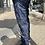 Thumbnail: Bape x Levi Camo 501 '93 Model M2 Mens