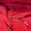 Thumbnail: Supreme Small Box Hooded Sweatshirt