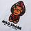 Thumbnail: BAPE MILO SHARK TEE