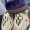 Thumbnail: Kanye 2020 Vision SnapBack