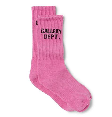 Gallery Dept Clean  Socks