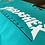Thumbnail: Thrasher Godzilla T-Shirt