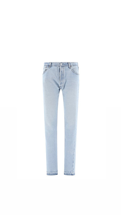 Gallery Dept 5001 Casual Fit Jeans