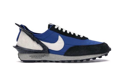 Nike Daybreak (Undercover Blue Jay)