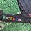 Thumbnail: Chrome Hearts X Matty Boy Multi-Color Hoodie
