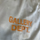 Thumbnail: Gallery Dept Studio Gym Short English Logo