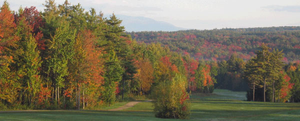 Templewood Golf Course