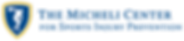 Logo-Large-Transparent-png.png