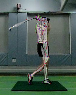 Golf-Overlay.jpg