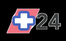 plus24nobg
