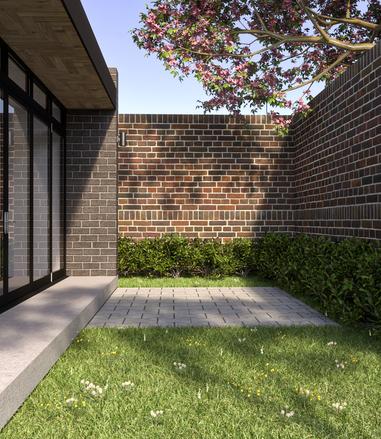 Exterior - Outdoor