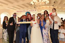 Wedding Corte Martinelli