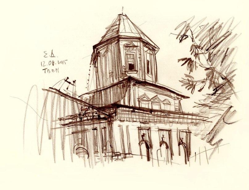 Church of St.Nikita