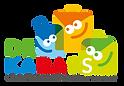 Logo Kabass.png