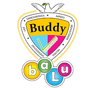 Balu-Buddylogo.png