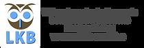 logo-lkb.png