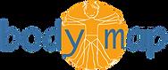 Balu-Bodymap.png