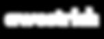 broad-white-logo.png