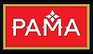 pama.png