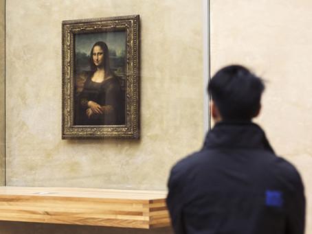 Understanding Art: Originals Vs Limited Edition Vs Artists Proof Vs Open Prints