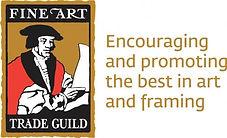 FATG Logo.jpg