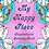 Thumbnail: My Happy Place Coloring Book