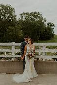 Bride-Groom 3 - Fence.jpg