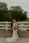 Bride-Groom 3 - Fence.jpg