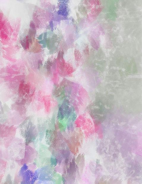 Watercolor Multi.jpg