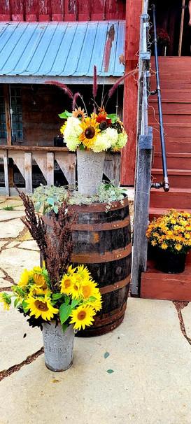 Whiskey Barrel Fall Decor.jpg