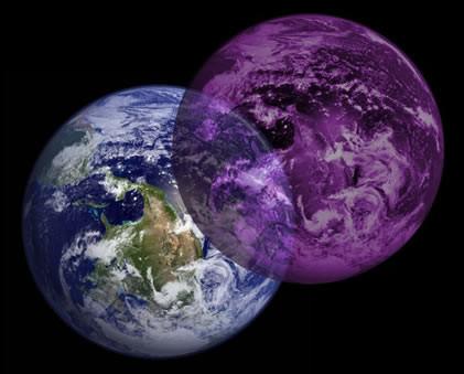2013_New_Earth.jpg