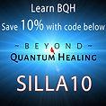 BQH affiliate SILLA _edited.jpg