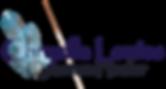 CL QH Logo1.png