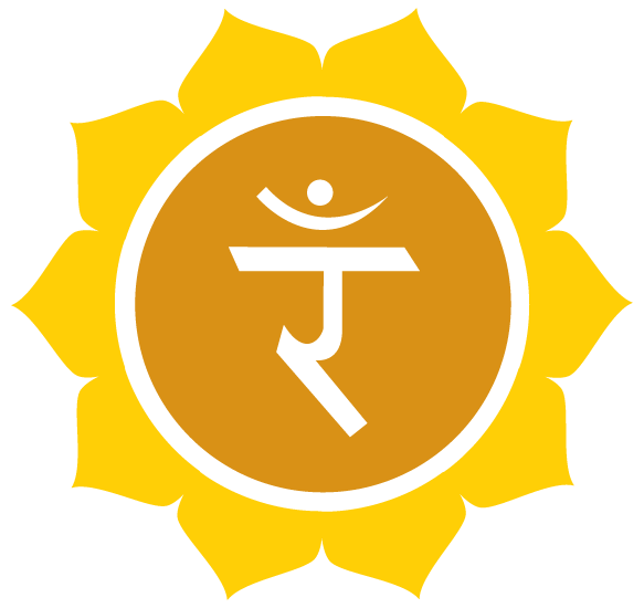 symbol-jumbo-solar-plexus-chakra.png