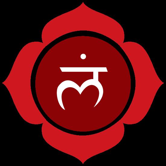 symbol-jumbo-root-chakra.png