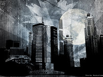 big-city-hd-wallpaper-design.jpg