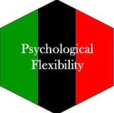 psychological flexibility.png