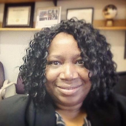 Dr. Jennifer Shepard Payne, Behavioral Health Consultant for Christian Church Clergy