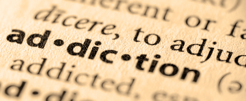 Substance Use Recovery